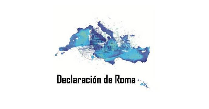 Varias organizaciones europeas piden un Área de Control de Emisiones en el Mediterráneo