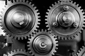 Máquinas, del escepticismo a la cotidianidad