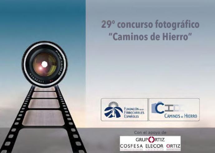 Madrid dos bicentenarios culturales 2018-2019 y más