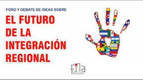 Debatirán en Montevideo políticas y propuestas para el futuro de la integración regional