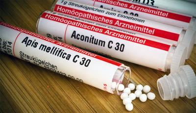 El Colegio de Médicos de Madrid elimina su comisión de homeopatía por no tener base científica