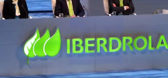 Así fue la manipulación del precio de la luz que ha llevado a Iberdrola ante Anticorrupción