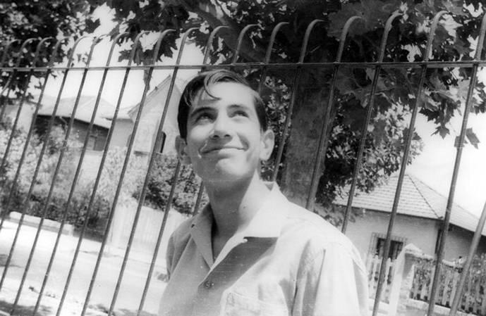 Chile: Una búsqueda por verdad y justicia de 42 años