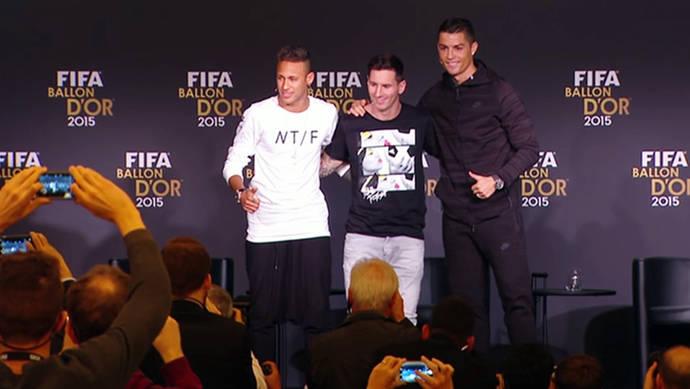 Messi vs Ronaldo: la Champions del fraude fiscal