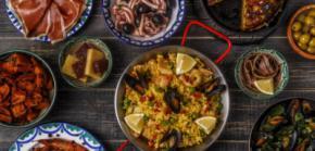 """Se crea el Sello """"Patrimonio Gastronómico Protegido"""""""
