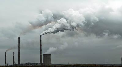 Estas son las consecuencias de la salida de EEUU del acuerdo climático de París