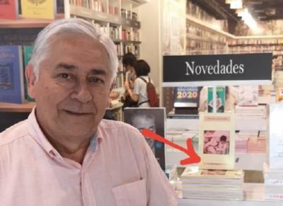 Dr. Marcelo Fernández Romo