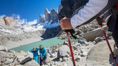 Chile se corona como tetracampeón de Turismo Aventura de Sudamérica