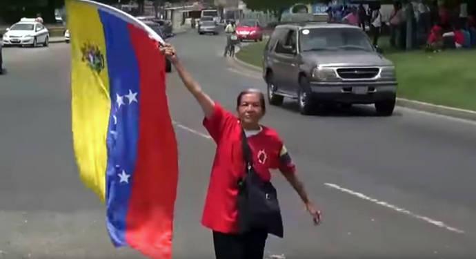 Venezuela: La convocatoria de la Constituyente solo corre la arruga de la grave crisis