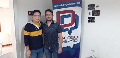 ECUADOR: 22 años de la despenalización de la homosexualidad