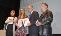 La UNIA organiza en Sevilla un seminario internacional sobre el feminicidio de Ciudad Juárez