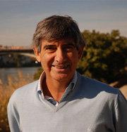 José Carlos Jaenes