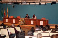 El VIII Congreso Europeo de Musicoterapia se celebra en España, por primera vez, en la UCA