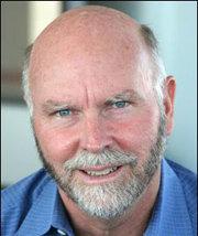 Craig Venter, el hombre del proyecto de vida artificial