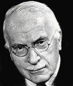 """Jung, """"La vida simbólica"""", un libro sobre dinámica del inconsciente"""
